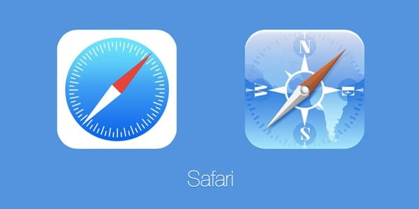 How to Fix an iPhone / iPod Touch with a Frozen Safari App