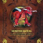 AD&D 1st Edition Premium Reprint