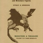 original_dungeons_and_dragons_d&d_monsters_and_treasure_cover