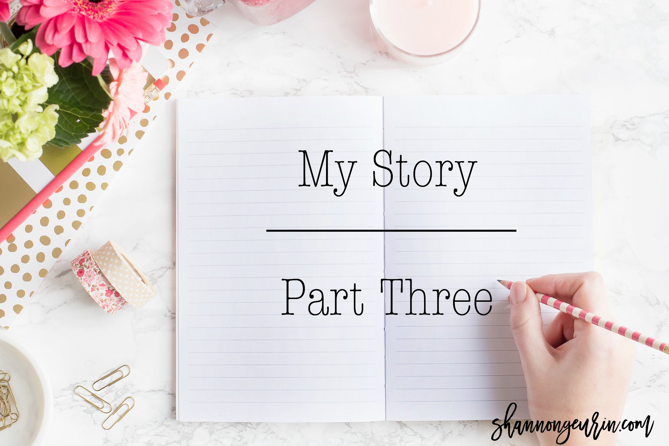 Please read my edited beginning to my story please?