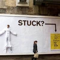 benrik: stuck.