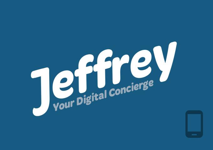 jeffrey-thumb