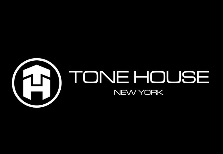 TH_NY_horizontal_black