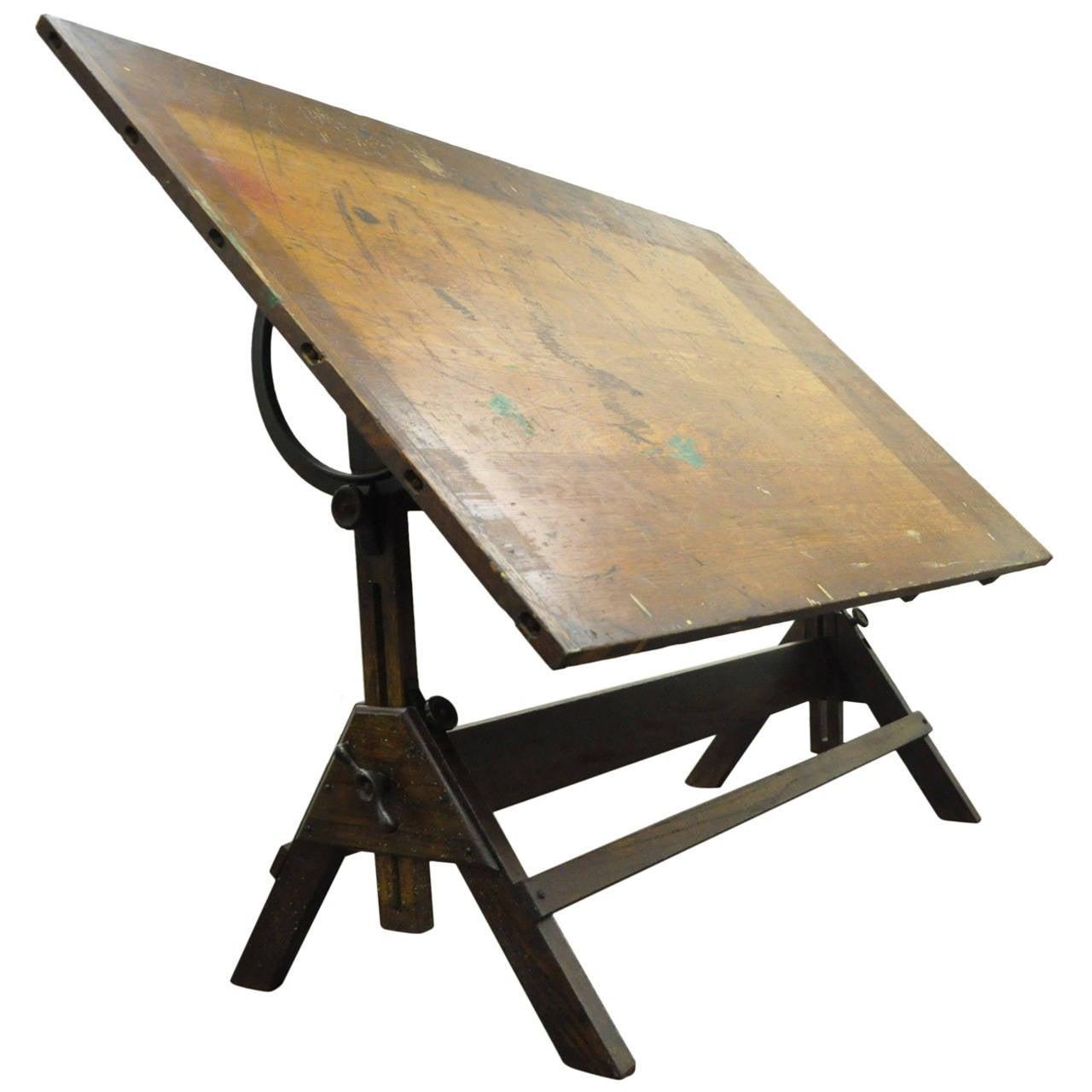 Favorite Vintage Drafting Table Hardware Kit Vintage Drafting Table Hardware Kit Rockler Drafting Table Hardware Drafting Table Tilt Hardware houzz-03 Drafting Table Hardware