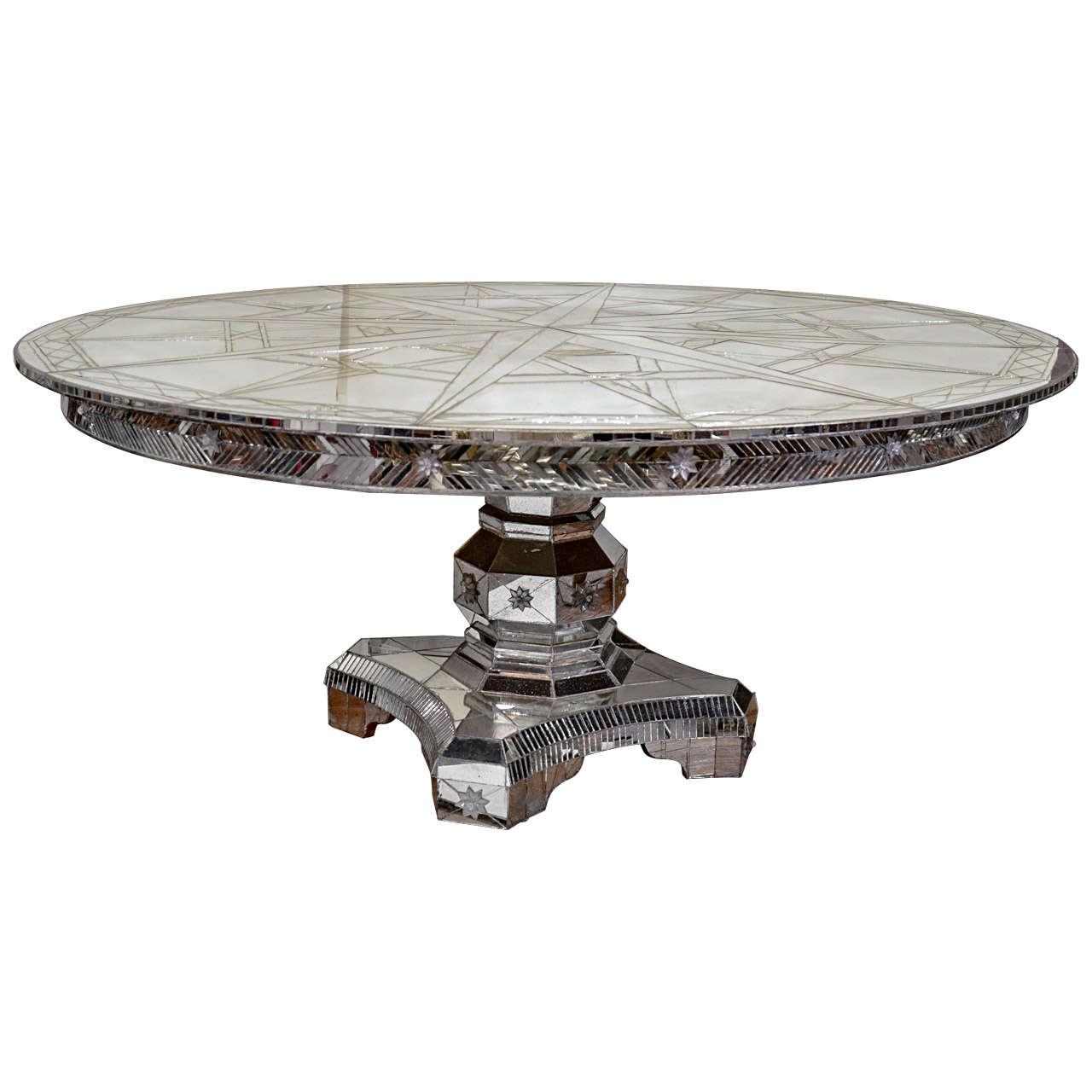 kitchen table sets target kitchen table sets target ikea kitchen table sets target with set for sale used