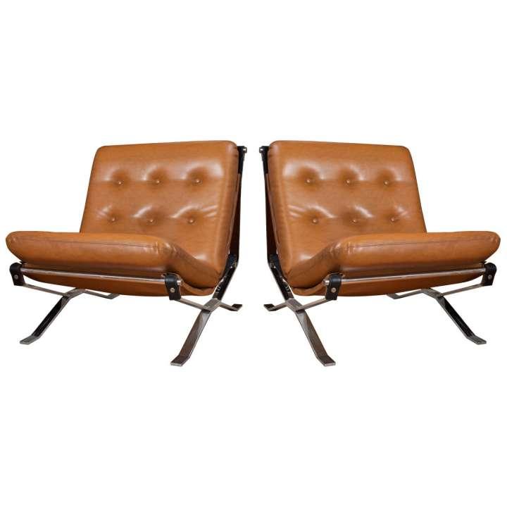 free furniture on cleveland craigslist columbus ohio craigslist. Black Bedroom Furniture Sets. Home Design Ideas