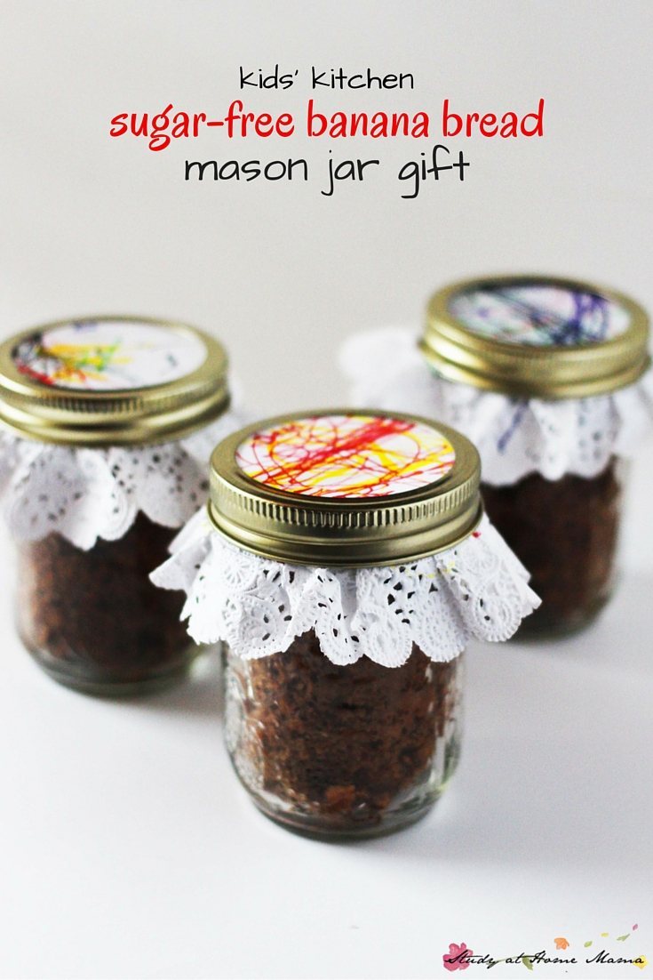 Remarkable Homemade Baileys Irish Cream Mason Jar Gifts Your Friends Actually Gifts Friends 2016 Gifts Friends Pinterest