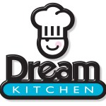Dream Kitchen_3-D Brand_RGB.plt