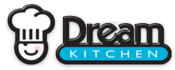 dream-kitchen-logoWide (1)