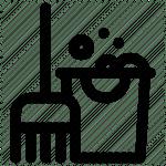 mop-512