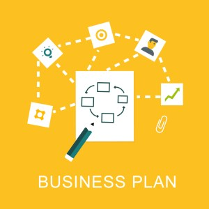 54 business and marketing concepts_BUSINES PLAN