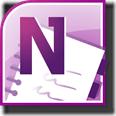110118_Microsoft_OneNote_2010_Icon_thumb.png