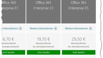 Vergleich-aller-Office-365-Business-Plne-E5.jpg