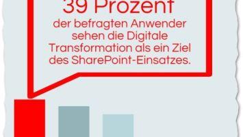 SharePoint-Studie-2016.jpg