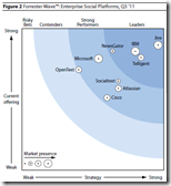 Analysts-Forrester-Wave-Enterprise-Social-Platforms.pdf - Adobe Reader_2011-09-22_13-11-08