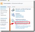Websiteeinstellungen - Windows Internet Explorer_2011-11-16_10-36-19
