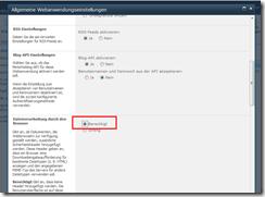 Webanwendungsverwaltung - Windows Internet Explorer_2010-11-22_09-53-21