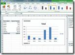 Video Excel und Sharepoint 2010 – die vielfältigen Integrationsmöglichkeiten