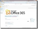 Office 365 Demo_2011-02-03_15-22-37