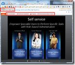 Office Web App PPT