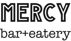 Mercy Bar + Eatery - Melbourne