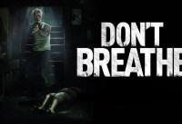 dont-breathe-movie-2016-stephen-lang