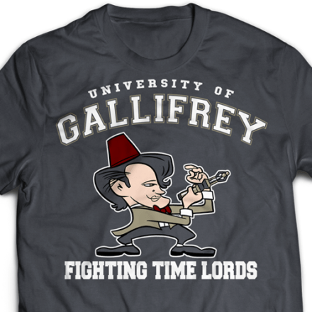 sharksplode-t-shirt-fighting-time-lords-2-SQUARE