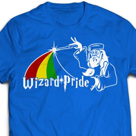 sharksplode-t-shirt-wizard-pride-2-SQUARE