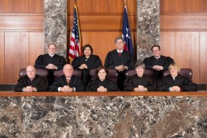 Judges-Photo-2015_500x333