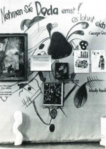 Kandinsky - Copy