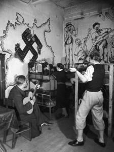 Ghetto Swingers