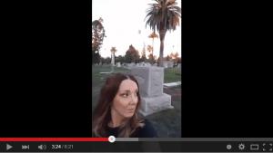 2015-11-02 22_00_48-Walking tour of Hollywood Forever Cemetery - YouTube - Internet Explorer
