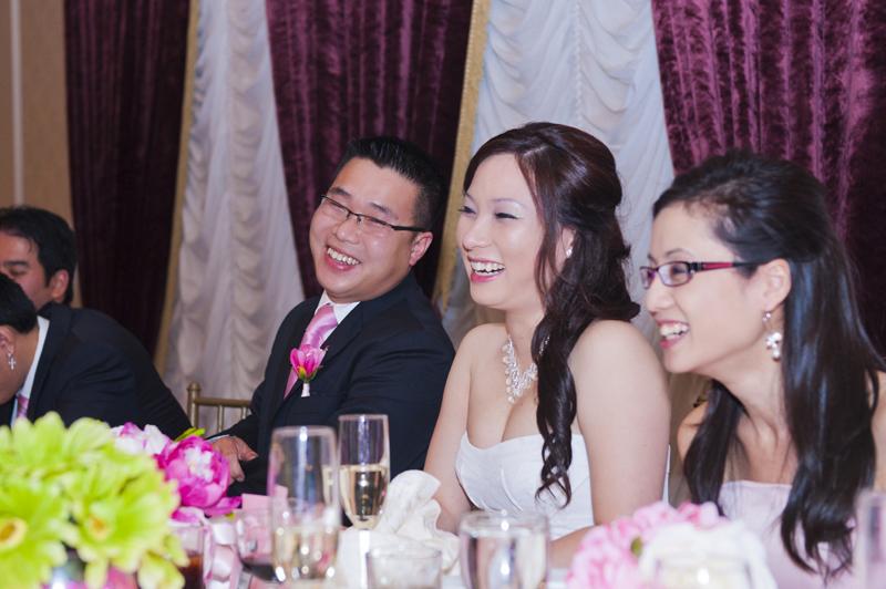 Vietnamese Wedding Vaughn Woodbridge Toronto Wedding Photographer