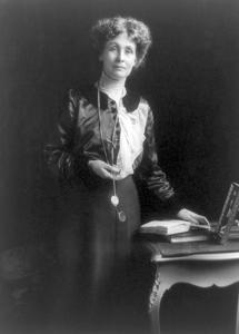 IWD_SF_emmeline_pankhurst