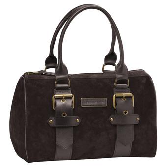 kate moss brown bag