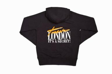 london secret jumper rihanna