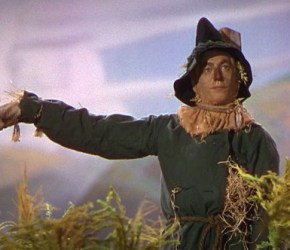 The-Scarecrow-Wizard-of-Oz.jpg?resize=290%2C250
