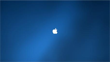 Apple Desktop - Ebo One