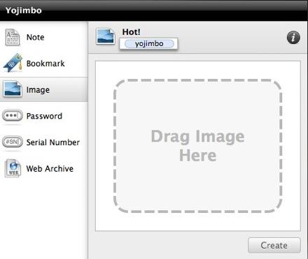 yojimbo-quick-entry.jpg