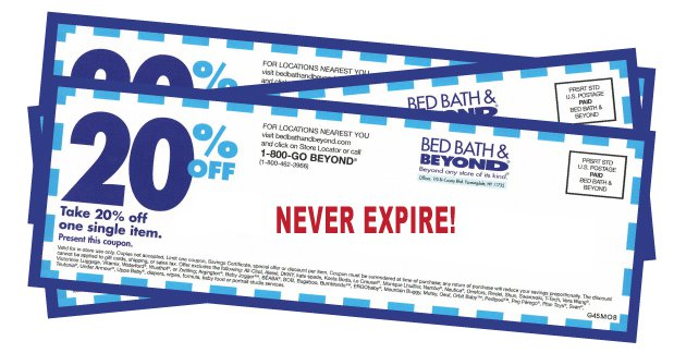 bed-bath-and-beyond-free-shipping-coupon