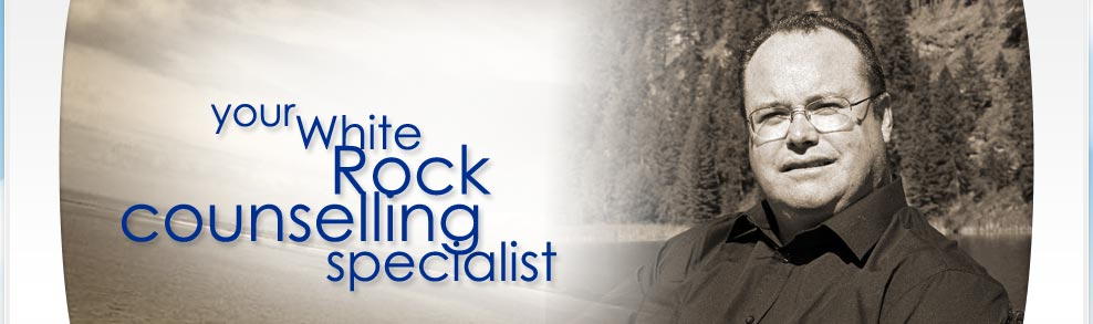 white-rock-counselling-specialist