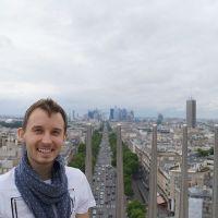 ShawnVoyage Travel Review   2014