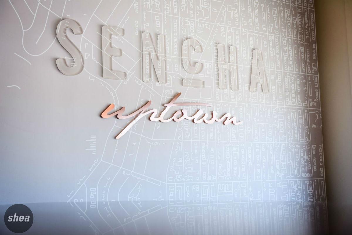 Sencha-6826