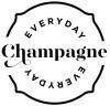 EverydayChampagne_Logo