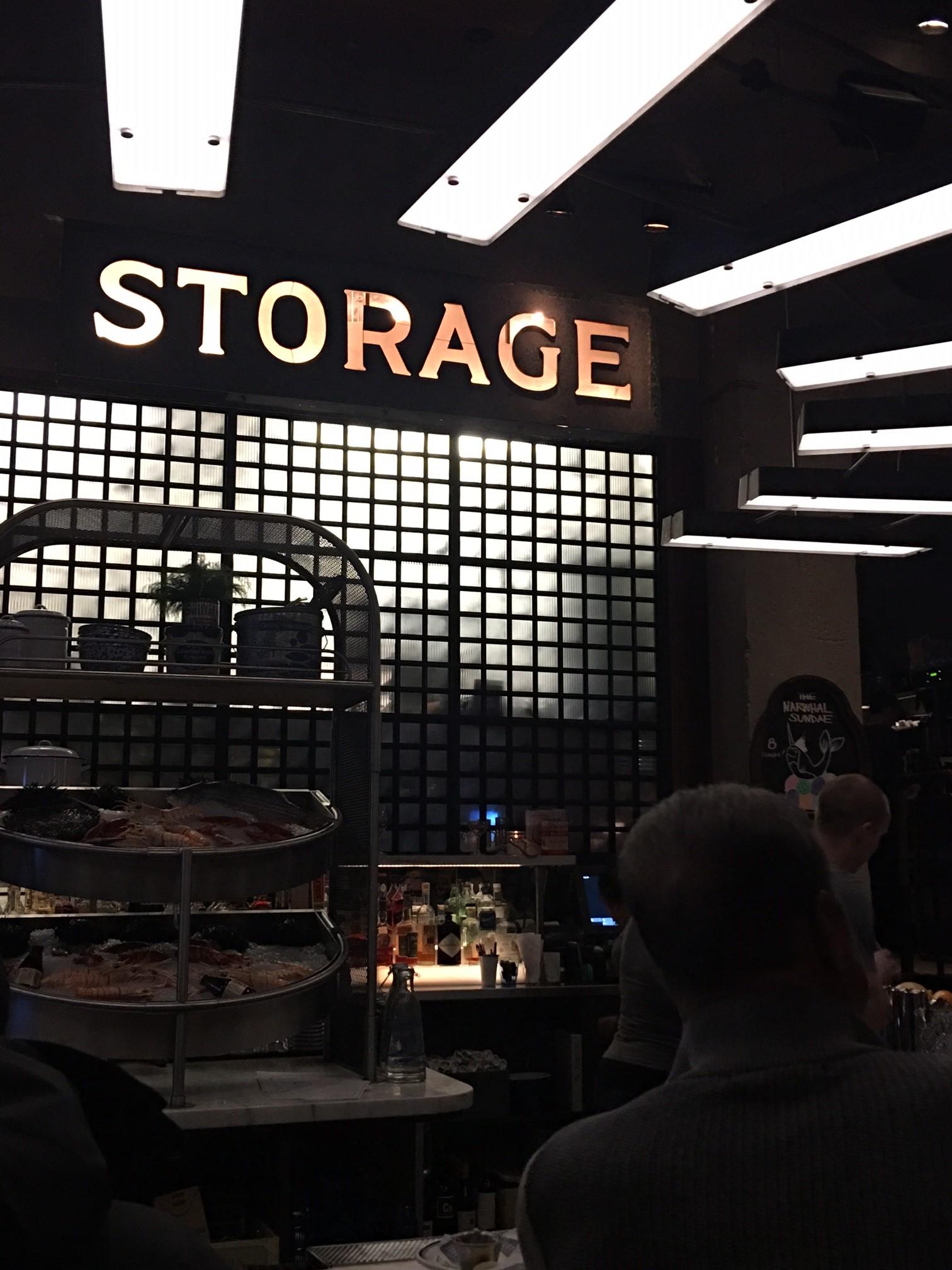 Cold Storage1