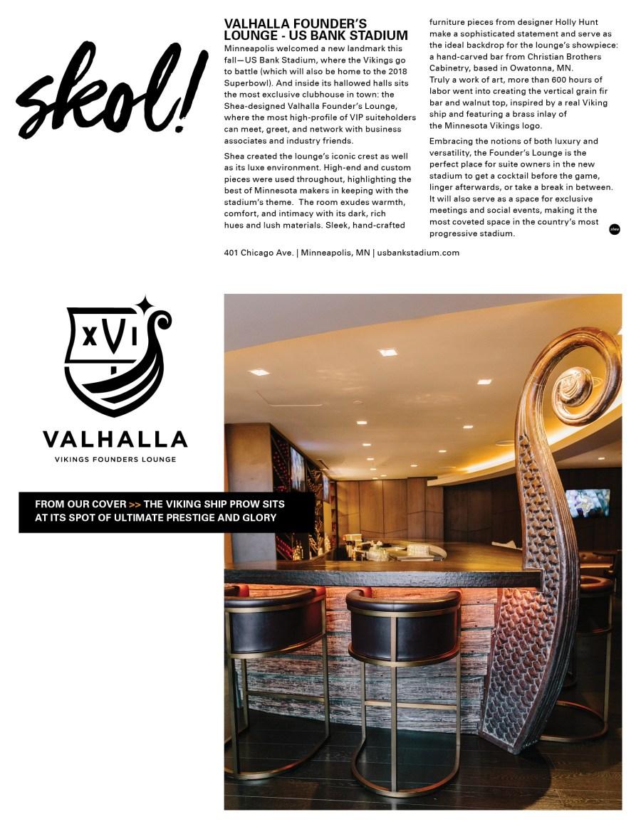 SheaLink_Vol17_Issue1_.K2