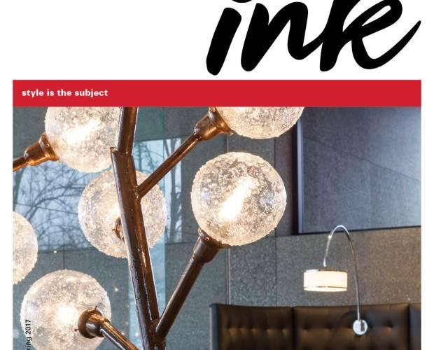 SheaLink_Vol17_Issue2.K01