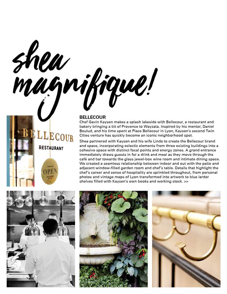 SheaLink_Vol17_Issue3.K02