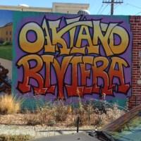 10 Reasons to Love Life on the Oakland Riviera vs. San Francisco
