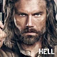 Anson Mount - Hottest Guy in the World (This Month)